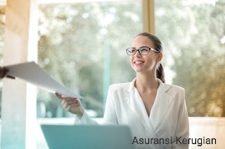 asuransi-kerugian-bisnis-usaha