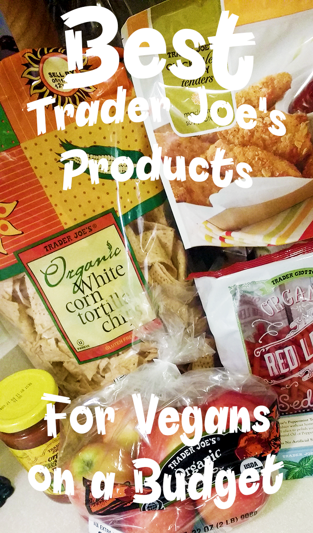 vegan trader joes, best vegan trader joes, vegan trader joes 2017, budget friendly vegan trader joes, budget friendly trader joes, vegan trader joes haul 2017, vegan products trader joes, cheap vegan trader joes, trader joes vegan cheap, inexpensive trader joes items, vegan grocery budget, small vegan budget grocery, vegan food trader joes, vegan wine trader joes, vegan staples trader joes, vegan pantry trader joes, what to buy vegan at trader joes, vegan food prices trader joes, nut prices at trader joes, organic vegan trader joes, vegan orange juice trader joes, trader joes budget friendly, budget friendly vegan grocery shopping, vegan housewife trader joes, vegan trader joes reviews 2017