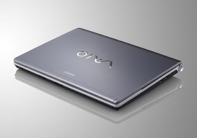 Sony VAIO VGN-SR, SR software to install Windows 7 , Windows 8 , VISTA, XP, download the drivers  When installing drivers on Sony VAIO important to follow the correct sequence for the installation of these drivers in order to avoid trouble with the function keys: volume, brightness , input switching , and others.  VGN-SR11M,  VGN-SR11MR, VGN-SR19VN, VGN-SR19VRN, VGN-SR19XN, VGN-SR21M/S, VGN-SR21RM/H, VGN-SR21RM/S, VGN-SR29VN/S, VGN-SR29XN/S, VGN-SR2RVN/S, VGN-SR3, VGN-SR31M/S, VGN-SR37M, VGN-SR39VN/S, -SR39XN/S, VGN-SR4, VGN-SR41M/P, VGN-SR41M/S, VGN-SR41M/W, VGN-SR46Z, VGN-SR49VN/H, VGN-SR49VT/H, VGN-SR49XN/H, VGN-SR4MR/P, VGN-SR4MR/S, VGN-SR4MR/W, VGN-SR4VR/H, VGN-SR5, VGN-SR51MF/P, VGN-SR51MF/S, VGN-SR51MF/W, VGN-SR51RF/P, VGN-SR51RF/S, VGN-SR51RF/W, VGN-SR56XN, VGN-SR57S, VGN-SR57V, VGN-SR57X, VGN-SR59TG/H, VGN-SR59VG/H, VGN-SR59XG/H  Download all drivers Sony VAIO VGN-SR, SR Winwows for 7 and 8 in one file here: Download Letitbit.net Download Turbobit.net  Warning if the link broken or not working , you can write to me about it and I will try to solve this problem.  Support my group on Facebook.com or Twitter join us! Thank you in advance for your support and that you have chosen my blog.  The procedure to install drivers for Windows 7 and 8 as follows: 1. Chipset_Driver_Intel_9.1.1B 2 . SATA_Driver_Intel_Non_RAID_8.9X64_ 3 . Devices_and_Printers_Ricoh_Registry_Patch_X64 4 . Graphics_Driver_Intel_09Q3OS6CtgB_8.15.10.1855 5 . Graphics_Driver_ATI_V5_S6_8.633.0.0 6. Audio_Driver_Realtek_6.0BD_F_S64_6.0.1.5886 6.1. Audio_Driver_Realtek_HDMI_6.0J_S64 7. Ethernet_Driver_Marvell_11.10_TF2 8. Bluetooth_Driver_Broadcom_6_93_5_64 9. Wireless_LAN_Driver_Atheros_8.0B 10 . Memory_Card_Reader_Writer_Driver_Ricoh_MS 10.1. Memory_Card_Reader_Writer_Driver_Ricoh_SD 6.3X64 Memory_Card_Reader_Writer_Driver_Ricoh_SD_CPRM_3.1X64 11. Modem_Driver_Conexant_7.80_TF_7.80.4.50 12. Pointing_Driver_Synaptics_13F_64_13.2.6.1 13. Fingerprint_Sensor_Driver_Upek_1.2B_64_ 13.1. TPM_Professional_Package_Infineon_3.6B_64_ 14. Sony_HDD_Protection_Driver_1.3b_1.3.08.08220 15. SFEP_Driver_Sony_8.0_09Q3_O_7_8.0.1.1 15.1. SNY5001_32bit_64Bit 16. Sony_Shared_Library_5.4_5.4.0.05200 17. VAIO_Event_Service_5.0_5.0.0.07010 18. Setting_Utility_Series_5.0_5.0.0.07300 19. VAIO_Control_Center_4.0_4.0.0.06120 20. VAIO_Control_Color_Setting_1.5_1.5.0.06300 21. Battery_Checker_4.0_4.0.0.05260 22. VAIO_Power_Management_4.0_4.0.0.08240 23. VAIO_Mode_Switch_2.0_2.0.0.07280 24. Protector_Suite_2009_Upek_5.9B_64 25. VAIO_Presentation_Support_2.0 26. VAIO_Smart_Network_3.0_3.0.0.09080   If you like this article has helped you can thank the author's purse WebMoney Z276373925574  If Wasp some reason it does not work or you are the unwilling to spend their time - please contact us for help . Myproizvodim complete customization , installation and solve any problems notebooks Sony VAIO.                              Anofriev Gregory Dnepropetrovsk                             E-mail: grisha.anofriev@gmail.com   Tags : VGN-SR11M, VGN-SR11MR, VGN-SR19VN, VGN-SR19VRN, VGN-SR19XN, VGN-SR21M / S, VGN-SR21RM / H, VGN-SR21RM / S, VGN-SR29VN / S, VGN-SR29XN / S, VGN-SR2RVN / S, VGN-SR3, VGN-SR31M / S, VGN-SR37M, VGN-SR39VN / S,-SR39XN / S, VGN-SR4, VGN-SR41M / P, VGN-SR41M / S, VGN -SR41M / W, VGN-SR46Z, VGN-SR49VN / H, VGN-SR49VT / H, VGN-SR49XN / H, VGN-SR4MR / P, VGN-SR4MR / S, VGN-SR4MR / W, VGN-SR4VR / H , VGN-SR5, VGN-SR51MF / P, VGN-SR51MF / S, VGN-SR51MF / W, VGN-SR51RF / P, VGN-SR51RF / S, VGN-SR51RF / W, VGN-SR56XN, VGN-SR57S, VGN -SR57V, VGN-SR57X, VGN-SR59TG / H, VGN-SR59VG / H, VGN-SR59XG / H