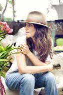 Sara Bareilles - I Choose Yo