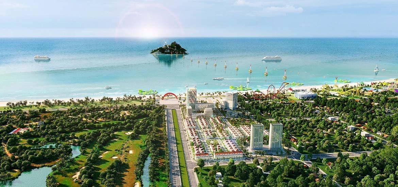 du-an-cua-lo-beach-villa