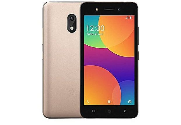 Itel A16 Price In Nigeria And Full Specifications