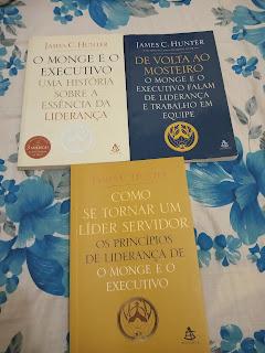 https://letrasdemaryana.blogspot.com/2020/04/dia-internacional-do-livro.html