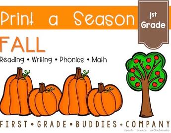 https://www.teacherspayteachers.com/Product/Print-a-Season-Fall-Math-and-ELA-Printables-1138879