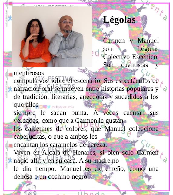 http://colectivolegolas.blogspot.com/