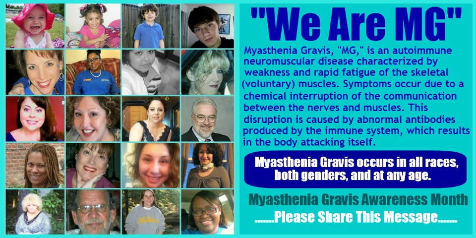 Myasthenia Gravis Johns Hopkins Medicine Health Library
