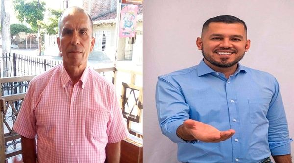Asesinan a dos excandidatos de oposición en Colombia