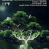 Forest GO LauncherEX Theme for Android app free download
