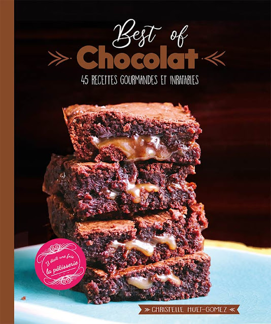 Best-of-chocolat