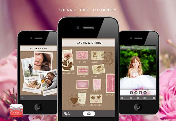 Wedology By Dejanae Events Wedding Websites Beyond The