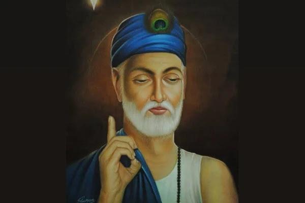 रहीम दास का जीवन परिचय - rahim das ke jivan parichay