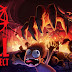 Hell Architect | Cheat Engine Table v1.0