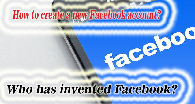 https://www.technologymagan.com/2019/10/what-is-facebook-when-and-who-invented-it-and-how-to-create-a-new-account-in-it.html