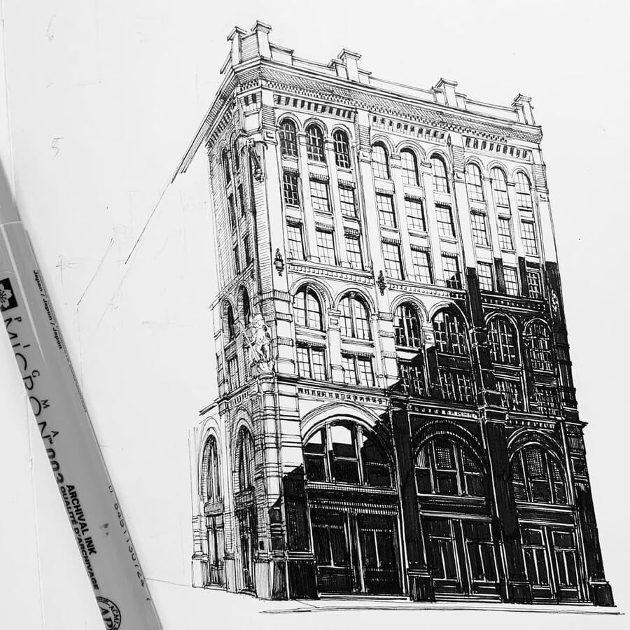 07-Shadows-Puck-Building-in-Soho-MISTER-VI-www-designstack-co