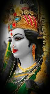 Maa Durga Puja 2020 Happy Navratri Quotes Status Sms