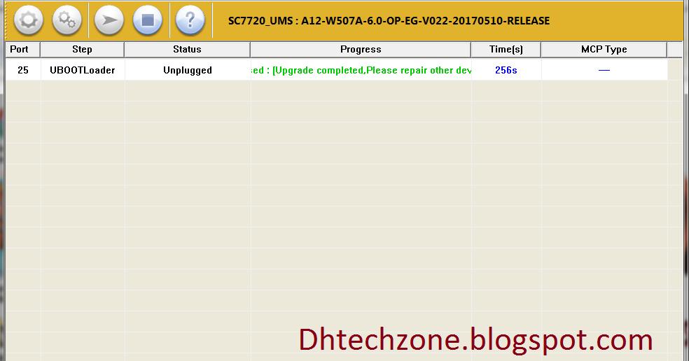 Dhtechzone-flashing,Samsung,Video Tutorials,How To,etc Itel