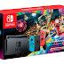 Nintendo - Épargnez des sous ce Vendredi Fou avec ce nouvel ensemble Switch