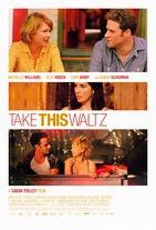 Watch Take This Waltz Online Free in HD