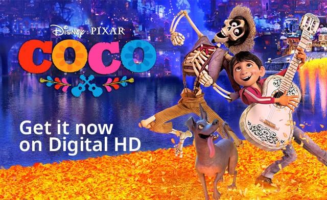 Coco (2017) Bluray Subtitle Indonesia