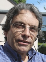 Prof. Dario Sanna