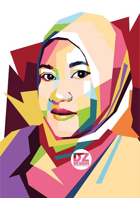 WPAP Siti Qomariyah