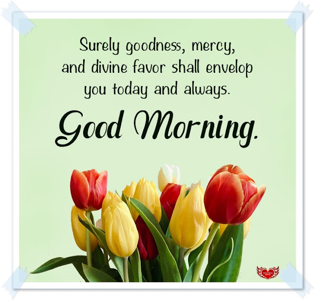 My Love Bytes Sweet Morning Love Messages for Beautiful Day and Romantic Good Morning Quotes for Her or Him