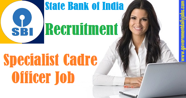 SBI SCO NOTIFICATION 2021: VACANCY FOR FIRE ENGINEER POSTS- SBI CAREERS APPLICATION FORM Reopened