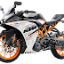 New Hd Super Bike PNG Download Zip for CB Picsart and Photoshop editing     (Bike png download zip) sports bike PNG download