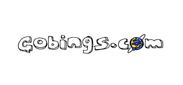 gobings.com