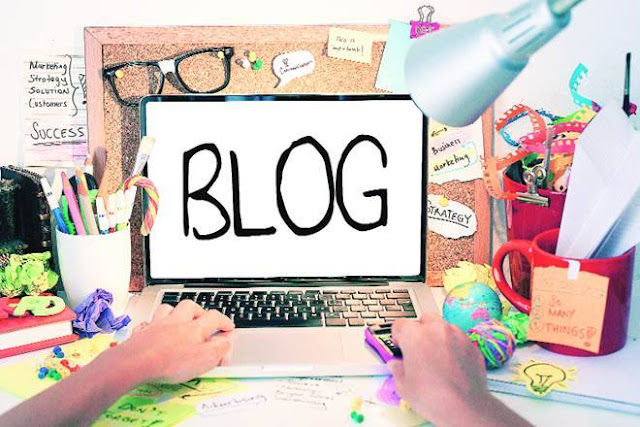 blog writing services dubai