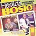 HERALDO BOSIO - DISCOGRAFIA COMPLETA - VOL 1