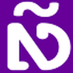 logotipo de nved v 2018.1
