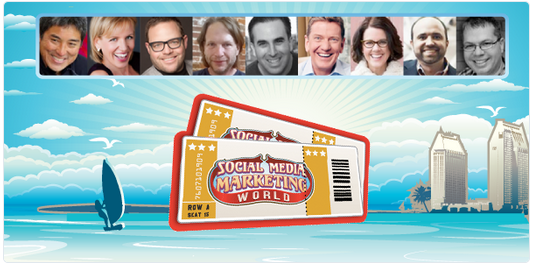 Takeaways from #SMMW15, www.writersandauthors.info