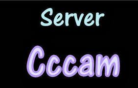 himosat free server cccam full