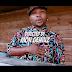 Video | Galatone - Sokomoko