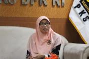 Sembako Bakal Dikenakan Pajak, PKS Geram