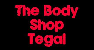 Lowongan Kerja The Body Shop Tegal