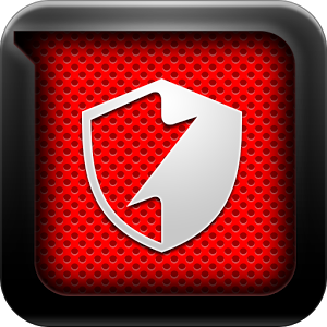 Download Bitdefender Antivirus Free 3.0.135  APK for Android