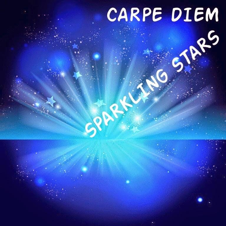 http://chevrefeuillescarpediem.blogspot.in/2014/12/carpe-diem-sparkling-stars-14.html