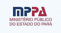 ministerio publico do estado do pará