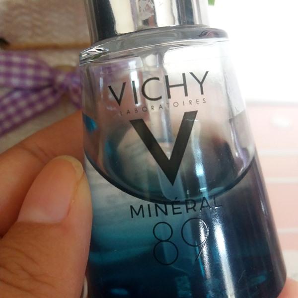 Hidratante-facial-Minéral-89-da-Vichy