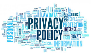 Cara Membuat Privacy Policy di Blog atau Website