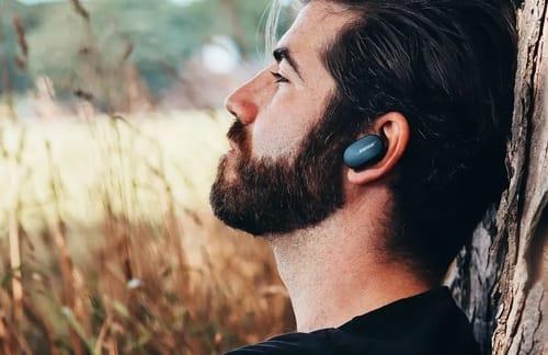 Bose announces QuietComfort headphones