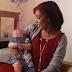 Έγκλημα σοκ στο Λονδίνο: Σκότωσαν με μαχαιριές έγκυο 8 μηνών - Σε κρίσιμη κατάσταση το βρέφος
