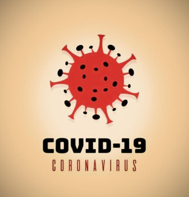 Corona treatment in hospital hindi अस्पताल में कोरोनावायरस उपचार