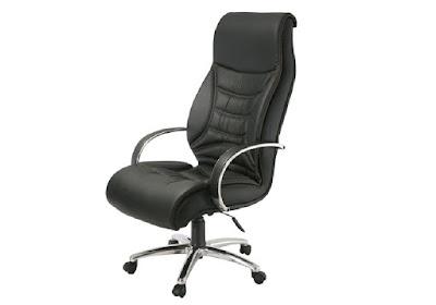 ofis koltuğu,makam koltuğu,yönetici koltuğu,başlıklı koltuk,alüminyum ofis koltuğu,