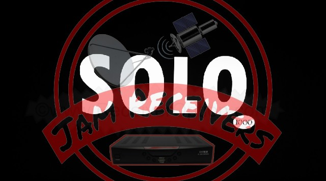 SOLO 1000 LATEST IPTV SOFTWARE-DOWNLOAD NOW