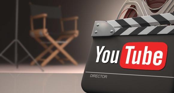 Cara Memperbesar Tampilan YouTube Seperti di Bioskop Pada Laptop dan Komputer
