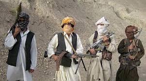 পাকিস্তান, চীন ও কাতারের সঙ্গে বৈঠক করেছে তালেবান