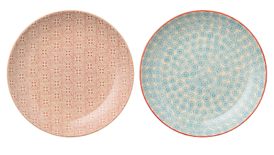 frau k aus d bloomingville ceramics. Black Bedroom Furniture Sets. Home Design Ideas